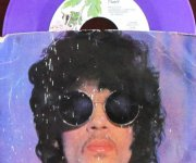 when-doves-cry-purple-vinyl.jpg