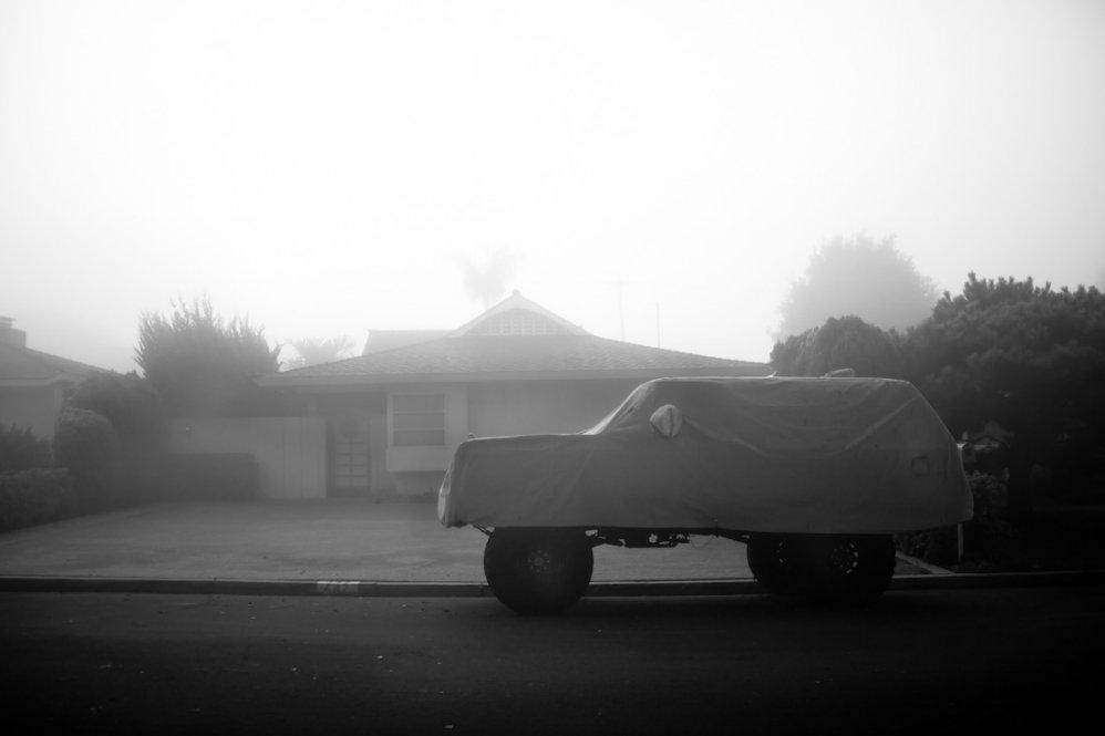 foggy-mornings-newport-beach-ca.jpg