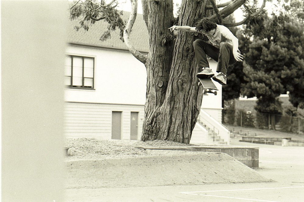 photo-of-mike-ruzcyk-kickflip.jpg