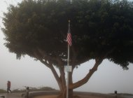 foggy-mornings-newport-beach-ca.jpg
