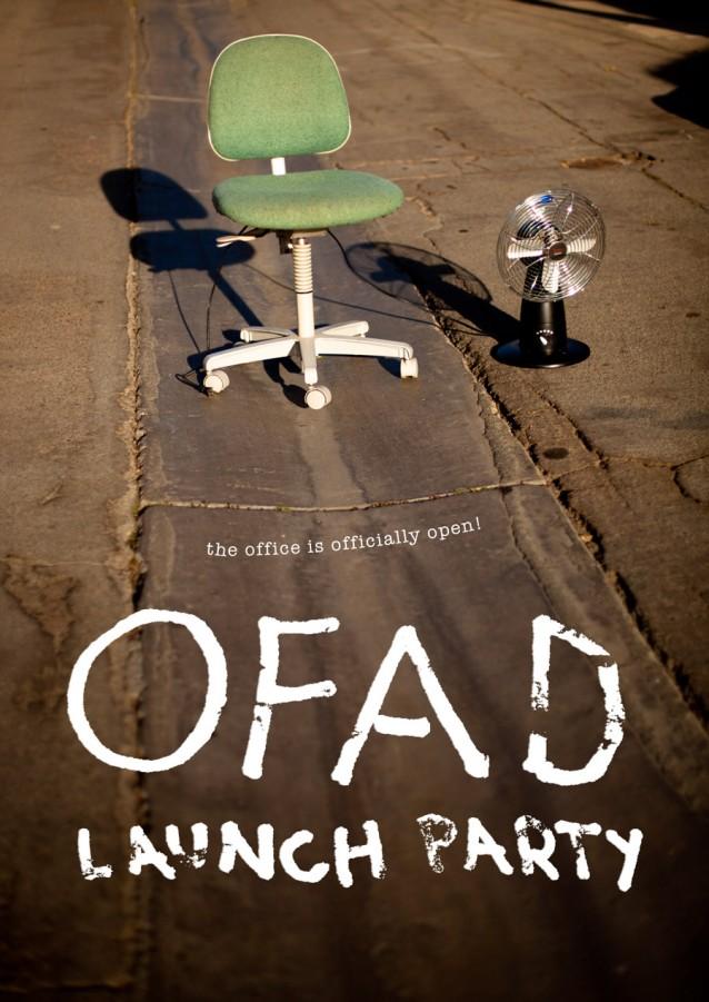 ofad-november-14-party-front.jpg