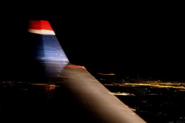 wing1.jpg