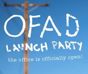 ofad-november-14-party-thumb.jpg