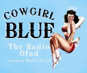 cowgirl-blue-thumb.jpg