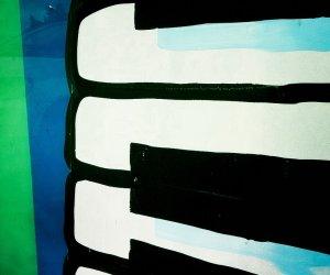 is-remix-4-teaser.jpg
