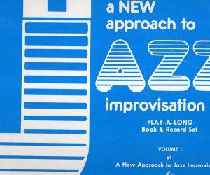jazz-teaser.jpg